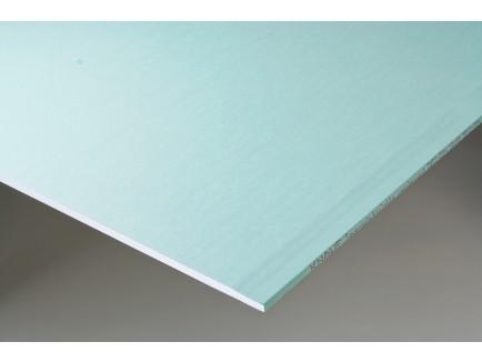 Rozměr sádrokartonové desky knauf