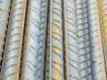 Betonářská ocel žebírková pr.6mm